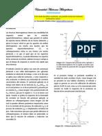 REPORTE7H2AA.pdf
