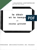 le-desir-et-le-temps-grimaldi.pdf