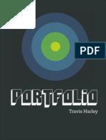 P9 - Portfolio