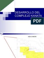 Desarrollo Del Campo Kanata1