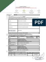 Pip 43191 Rehabilitacion Infraestructura Educativa Jorge Chavez