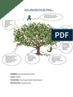 arbolproyectodevida-131002164546-phpapp01.pdf