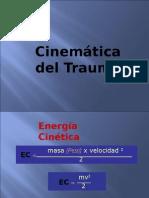 3-Cinematica.PPT