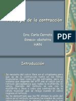 fisiologc3ada-de-la-contraccic3b3n.ppt
