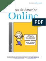 Ini_Intro01.pdf