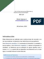 ACI117-15_Presentación