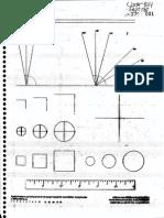 Manual Bender 2 Koppitz