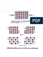 Solidos y Semiconductores