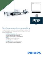 hts3410d_55_pss_.pdf