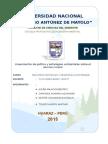 MONOGRAFICO-RECURSOS.docx