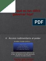 Robledo_Porque es tan dificil gobernar hoy_3.ppt