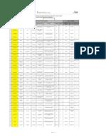 lista_escuelas.pdf