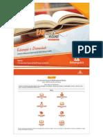 ONLINE Educacao e Diversidade 02