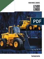V L150D-180D 221 2334(0001.pdf