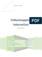 mapping memoriaproyeccion.pdf