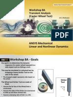Ansys mechanic Transient C.pdf
