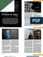Boson de Higgs.pdf