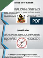 Exposicion Toxi Pesticidas
