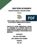 TESIS MAESTRIA EDU.pdf