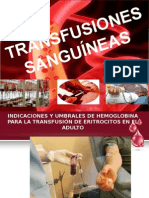 Transfusión Sanguineas.ppt