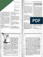 Enciclopedia de Ultima Moda - Curso Dibujo Y Pintura