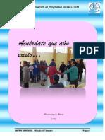 BOLETÍN-CIAM TAMBO.pdf