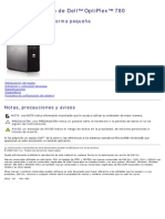 optiplex-780_service manual3_es-mx.pdf
