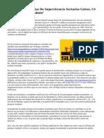 """""""Rust! Primeros Días De Supervivencia Sectarios Calvos, C4 Y La Corrupción Admin"""""""