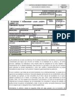 Plan de asignatura Economía y humanismo 2015-1.doc