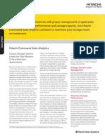 hitachi-command-suite-analytics-datasheet.pdf