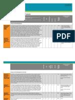 hitachi-data-systems-software-matrix-product-line-card.pdf