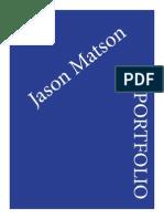 p 9 Jason Matson
