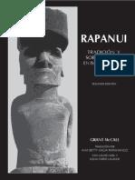 McCall 1993 Rapanui (SpanishEdition)