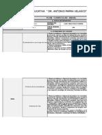 1-1-Plan Curricular Anual Fisica Primero