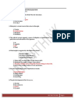 Majorship English - Literature 1.pdf