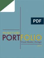 P9Portfolio-PiedadFicklin.pdf