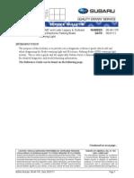 064752-06-40-11R (1).pdf