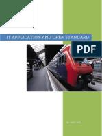 IBM Course Book..