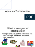 agentsofsocialization-121004174723-phpapp01