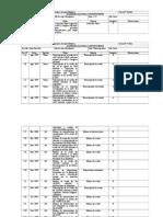 Actas de la Asamblea Nacional Constituyente 1999. Caja 96-100