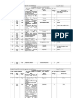 Actas de la Asamblea Nacional Constituyente 1999. Caja 188-190