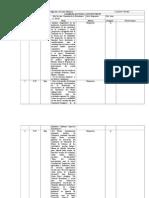Actas de la Asamblea Nacional Constituyente 1999. 194-202