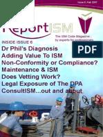 ISM_DPA
