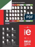 Tarjeton Dele 2015 Digital