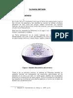TEORIA DEL TODO (1).docx