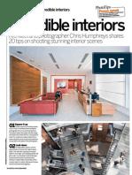 DP Mag Interior Tips Article