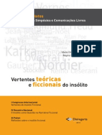 [2]textos_completos_xi_painel