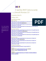 mqtt-nist-cybersecurity-v1.0-1