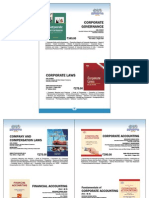 Catalogue 2013_Final books