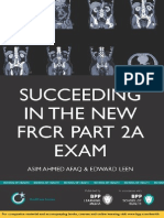[FRCR] Afaq - Succeeding in the new FRCR Part 2A Exam.pdf
